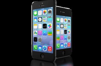 Mobile Apps Goa